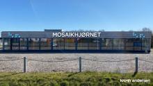 Nu flytter vi - Håndværkervej i Aalborg lukker d. 17. juni