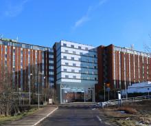Det saknas 7000 studentbostäder i Göteborg
