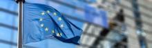 Agoria: 'Steun voor Green Deal, maar gelijk speelveld en Europese investeringen in België zijn nodig.'