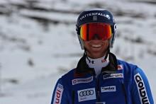Felix Monsén – Team Åre Sweden 2018