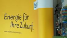 Ausbildungsstart: 72 Jugendliche starten beim Bayernwerk ins Berufsleben