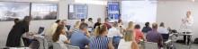 Fastighetsbyrån startar mäklarskola i Spanien och Portugal