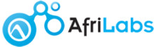 The Tech Trailblazers Awards strengthens African ties with @AfriLabs Partnerships #TTAwards @Techtrailblaze