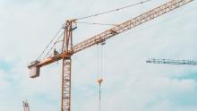 Blir kulturhuset i Skellefteå världens högsta träbyggnad?