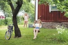 """Nu lockas turister att """"Emigrera till Småland i sommar"""""""