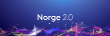 Arendalsuka: Teknologi setter premissene for Norge 2.0