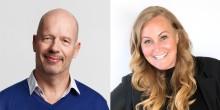 Etablerade techbolag erbjuds hjälp att göra comeback efter Corona