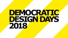 IKEA presenterar nya designsamarbeten: Lego och Adidas m.fl.