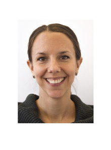 Mikaela Fenner Alsin