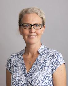 Åsa Berg