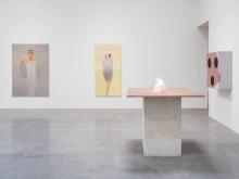 """Utställningen """"Signature Women"""" förlängs två månader"""