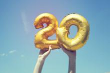 smartphoto firar 20 år på nätet