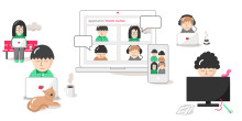 Telenor på banen med ny video-tjeneste til danske kunder