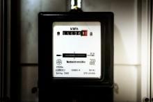 Energiespar-Tipps für das Homeoffice