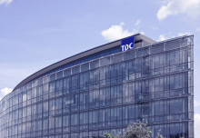 TDC Video - focusing on the user experience, powered by Synergy SKY