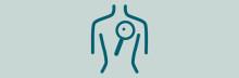 Apoteksgruppen inför födelsemärkeskontroll på utvalda apotek