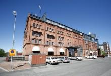 Grönt ljus från Skolinspektionen för Astars verksamhet i Luleå