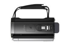 Découvrez la nouvelle gamme Handycam®
