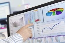 Kosten-Nutzen-optimierte Vorfinanzierung über einen nicht versicherungsförmigen Leistungsplan