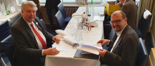 Konsumentföreningen Stockholm och Skansen i fördjupat samarbete genom nytt femårsavtal med fokus på hållbarhet
