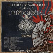 Naglfar erstatter Moonsorrow på Heathen Crusade touren der rammer Danmark og Pumpehuset 22. april.