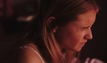 Daddy's Girl vann stora priset på STOCKmotion filmfestival - här är alla vinnare