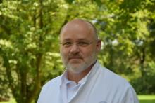 Neuer Chefarzt im MediClin Waldkrankenhaus Bad Düben