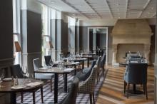 Vier Upscale-Hotels: Choice Hotels wächst in Großbritannien