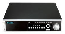 D-Link lanserar plug-and-play-system för ip-övervakning