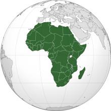 Swedfund investerar i African Development Partners II