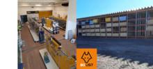 Efterlängtad BOLIST-butik öppnar i Sunne