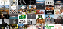 Design S 2016 –  de är nominerade