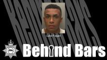 Man jailed following stabbing in Epsom
