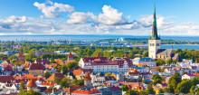 10 ting du ikke visste om Estland