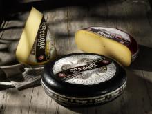 Een nieuwe campagne voor Brugge Kaas