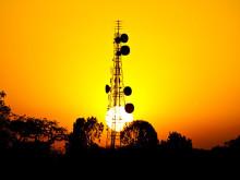 Satelita: usprawnienie procesu cyfryzacji