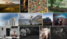 SONY WORLD PHOTOGRAPHY AWARDS 2021 PRÉSENTATION DES JUGES ET DES NOUVELLES CATÉGORIES DU CONCOURS