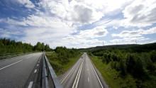 Svevia fortsätter som vägentreprenör i Malmö