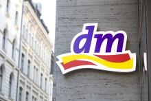 Kundenmonitor 2019 – dm ist beliebtester Lebensmitteleinzelhändler und mit großem Abstand der beliebteste Drogeriemarkt Deutschlands