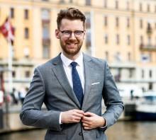 Förslag i kommande rapport: Friköp Arlandabanan och skapa möjligheter till mer kollektivt resande