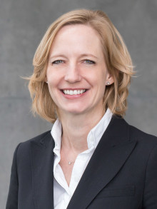 Ulrike Beringer