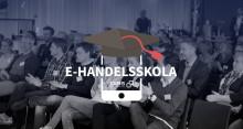 DIBS bjuder in till e-handelsskola på E-commerce Stockholm