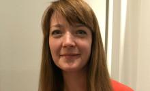 Cecilia Andersson ny fastighetsutvecklingschef på Älvstranden Utveckling