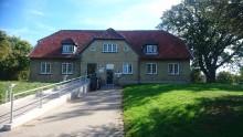 Falck divests medical clinics in Denmark