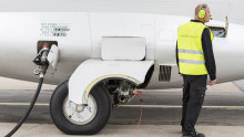 MEDIA INVITATION: Get an up-date on advanced biofuels – for aviation, maritime and road transport