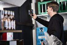 Ny fleksibel booking hos Dansk Retursystem