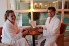 Bettenwechsel in Kiel mit neuen und altbewährten Hotels