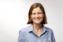 Osteopathie: Umfangreicher rechtlicher Service für VOD-Mitglieder