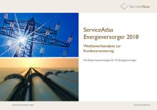 Verbraucherurteil: Kundenorientierte Energieversorger