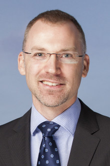 Jan Eirik Johnsen